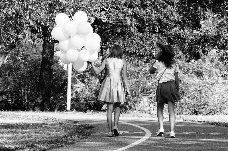 balloon (14).JPG