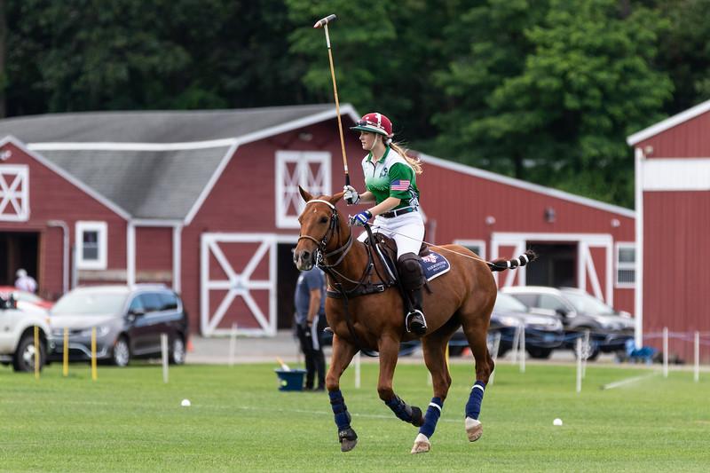 2019-06-29 Farmington Polo vs New York - 0030.jpg