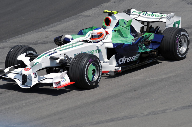 2008 GPC Honda 01.jpg