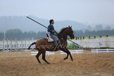06.09.2014  Feria Cavallo Bonito