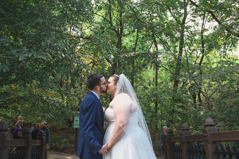 Central Park Wedding - Hannah & Eduardo-208.jpg