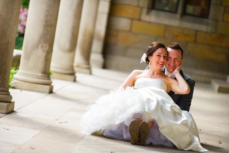 bap_schwarb-wedding_20140906113448_D3S9676