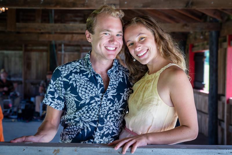 Maggie&James-480.jpg