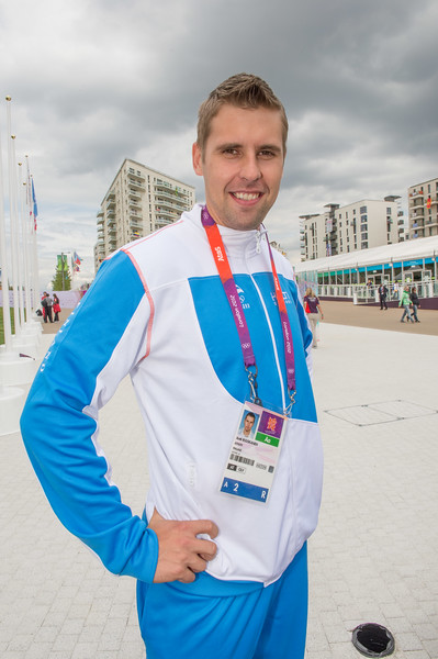 __06.08.2012_London Olympics_Photographer: Christian Valtanen_London_Olympics__06.08.2012_DSC_6600__Photo-ChristianValtanen