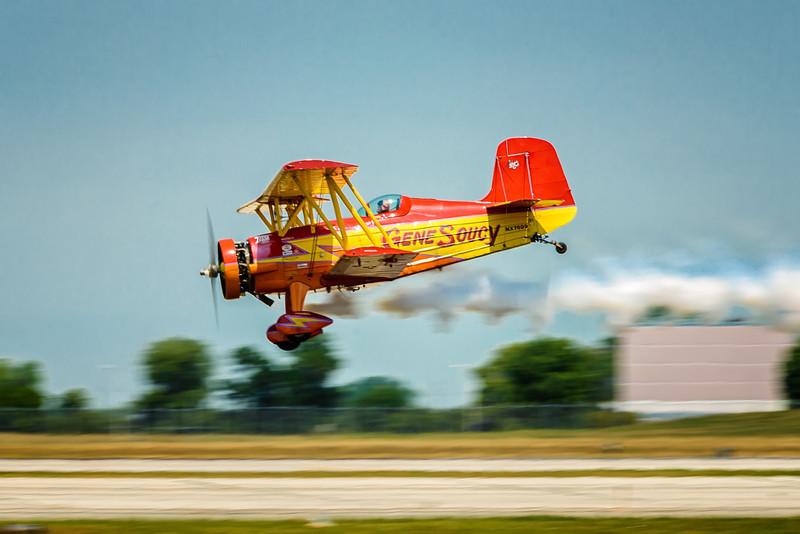 Dayton Airshow 2012 - 15.jpg