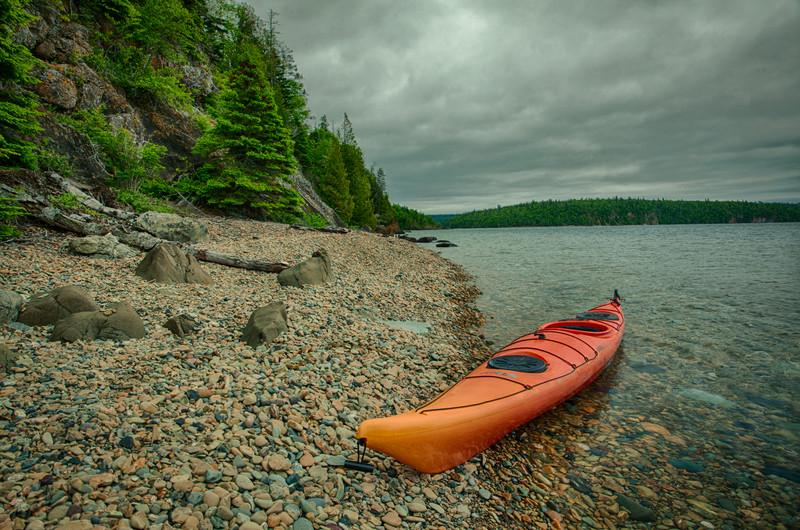 Kayaking-slate-islands-ontario-22.jpg