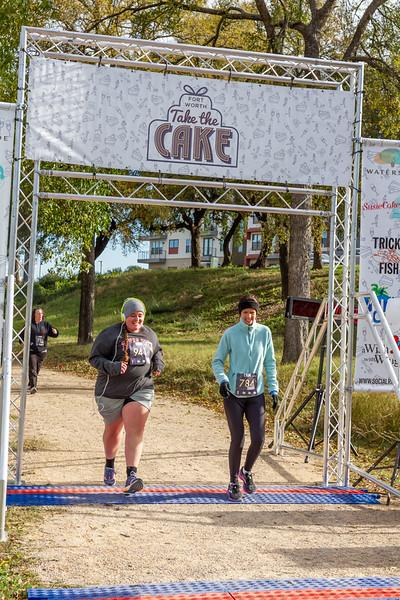 Social Running Take the Cake Waterside Nov 2018IMG_0611-Web.jpg