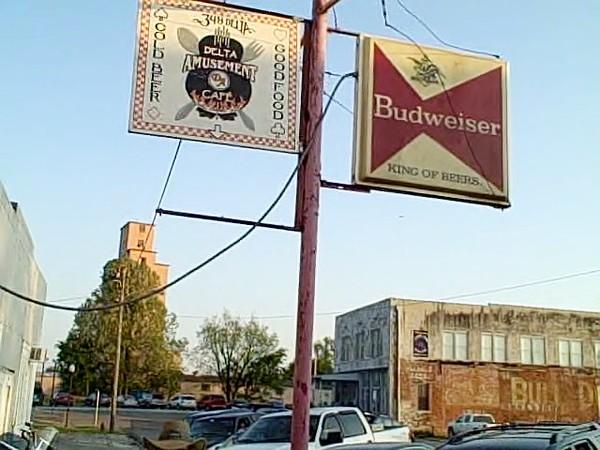 Blues Source, Clarksdale April 15, 2010 0 00 25-23.jpg