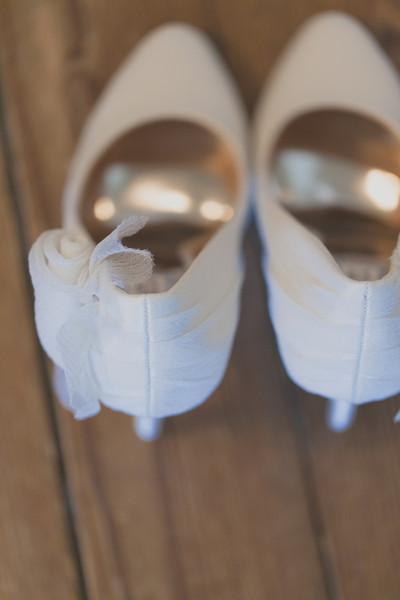 Monserrate 2 Wedding 007.jpg