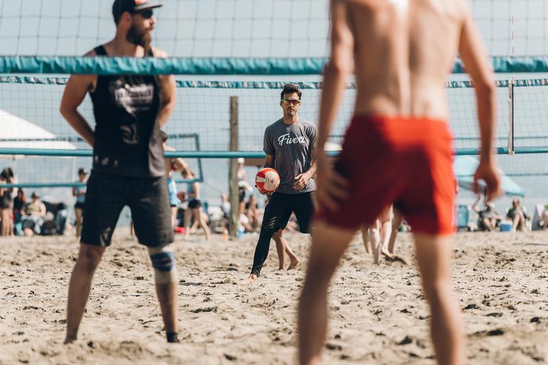 20190803-Volleyball BC-Beach Provincials-Spanish Banks- 134.jpg