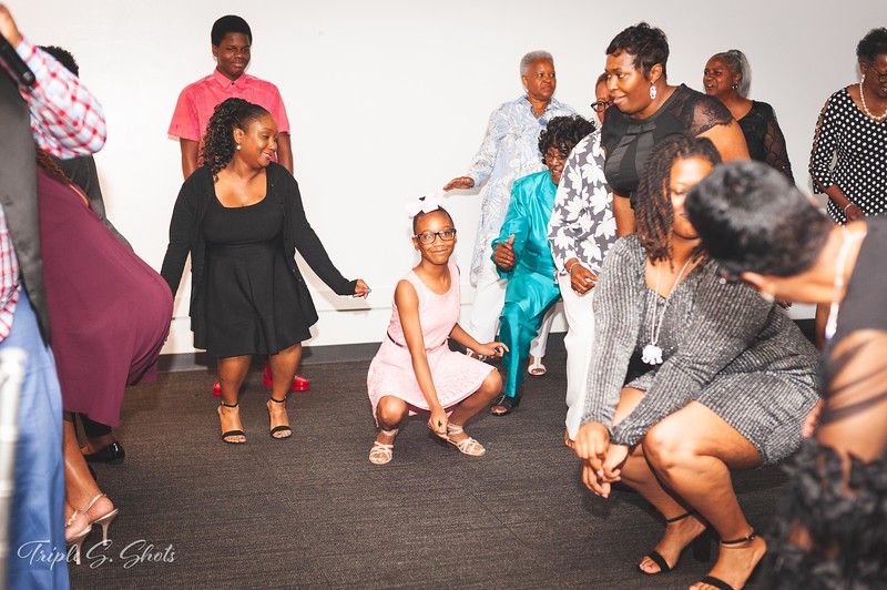 Larry Holsey Retirement and Birthday Party-256.jpg