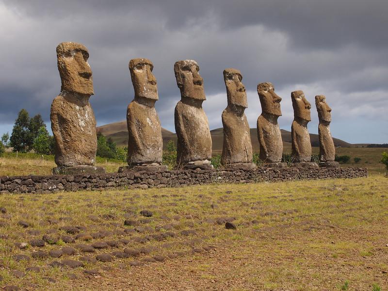 2011.CHL.Easter Island.185.jpg