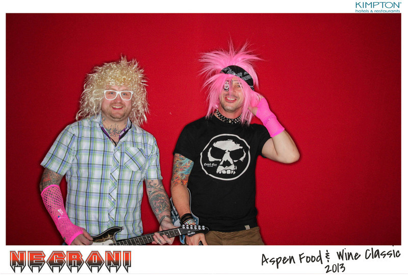 Negroni at The Aspen Food & Wine Classic - 2013.jpg-278.jpg