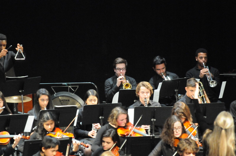 2018_11_14_OrchestraConcert122.JPG