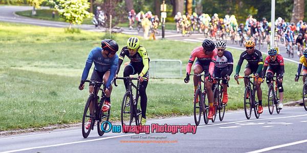 Lucarelli & Castaldi Cup Race Series 5/21/17