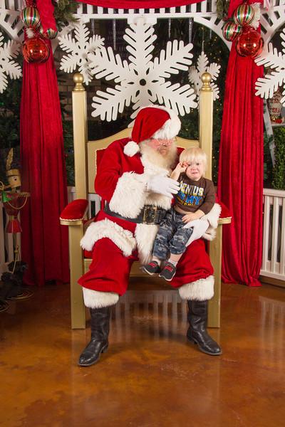 Santa 12-16-17-12.jpg