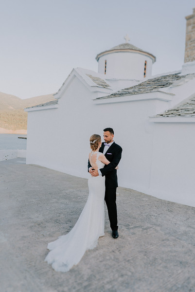 Tu-Nguyen-Destination-Wedding-Photographer-Skopelos-Skiathos-Kayla-Kostas-273.jpg