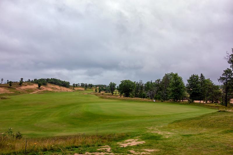 Sand Valley-23-Edit.jpg