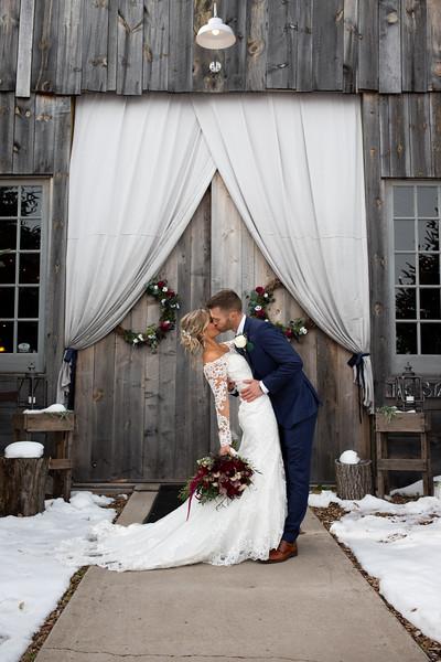 Blake Wedding-393.jpg