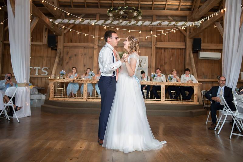 Morgan & Austin Wedding - 511.jpg