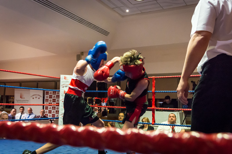 -Boxing Event March 5 2016Boxing Event March 5 2016-14050405.jpg