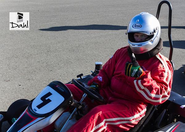 Capitol Branch Raceway 2013