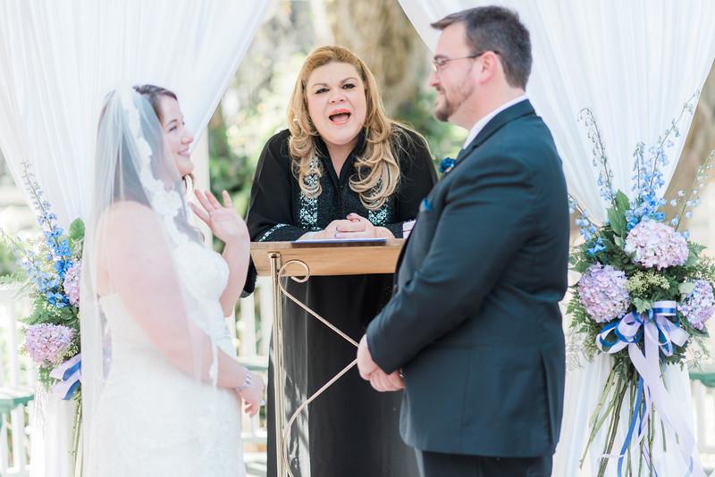 ELP0312 DeRoxtro Oak-K Farm Lakeland wedding-1136.jpg