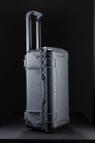 Hard-Case-121.jpg