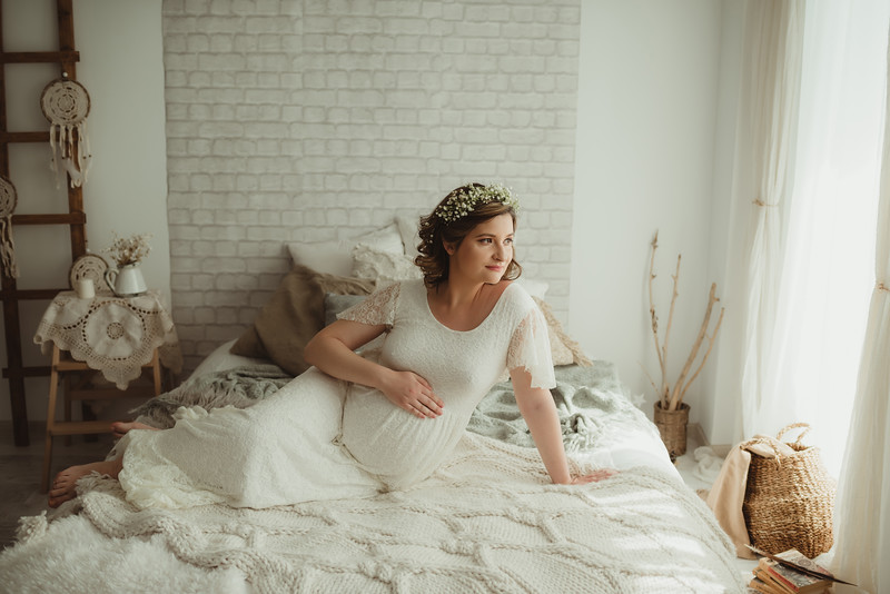 Roxana maternity_Catalina Andrei Photography-10.jpg