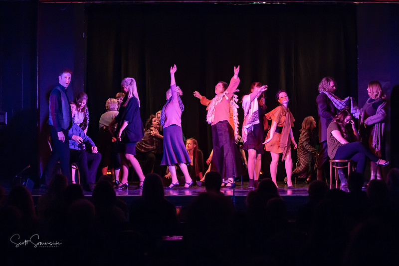 St_Annes_Musical_Productions_2019_315.jpg