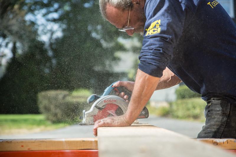 cordlesscircularsawhighcapacitybattery.aconcordcarpenter.hires (451 of 462).jpg