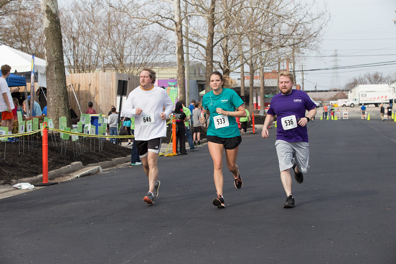 15thRichmondSPCADogJog-299.jpg