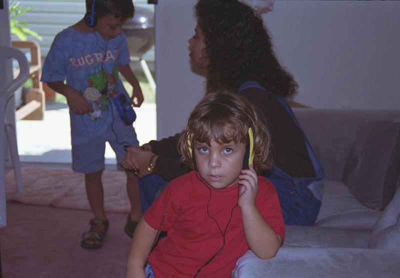 1998 11 24 - Tessie's house 09.jpg