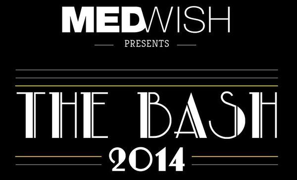 4.26 MedWish The Bash 2014