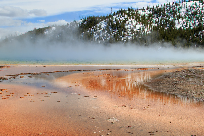 Yellowstone-1805.jpg
