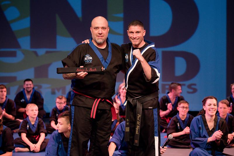 Black Belt Spectacular Belt Ceremony June 16 2018-26.jpg