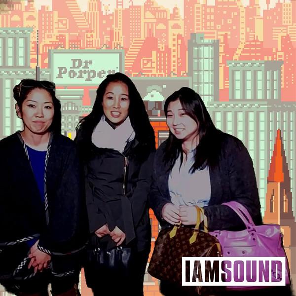 IAMSOUND_BRDWY_2017-01-28_18-27-32.mp4