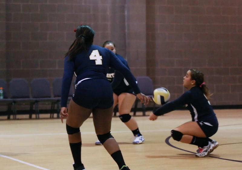 VCA Knights Volleyball 2013-64.jpg