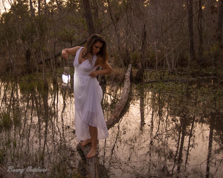 Jen Swamp-0448.jpg