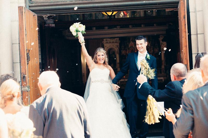 Nick & Shannon _ ceremony  (225).jpg
