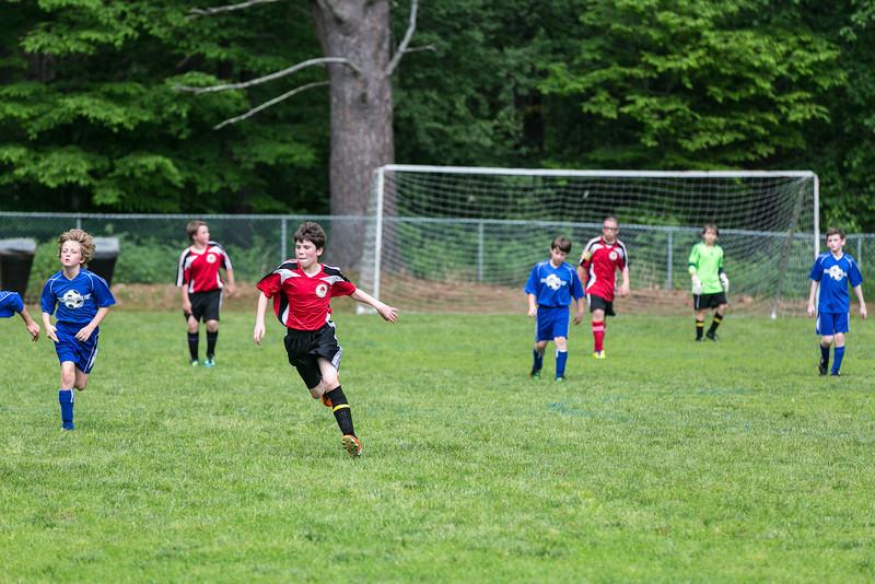 amherst_soccer_club_memorial_day_classic_2012-05-26-00170.jpg