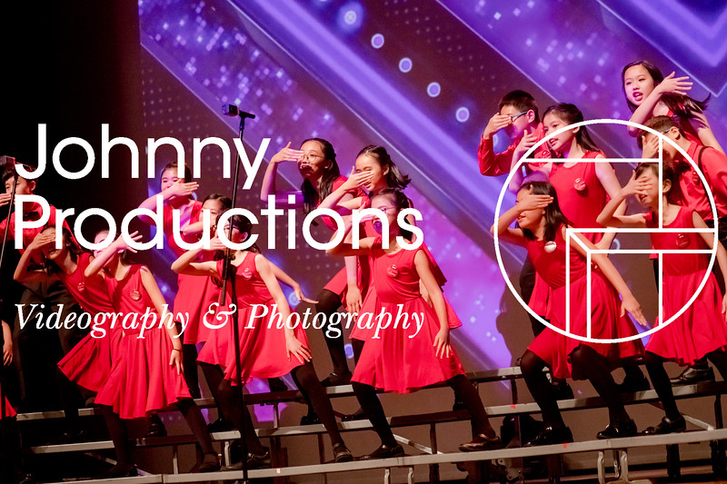 0276_day 2_ junior A & B_johnnyproductions.jpg