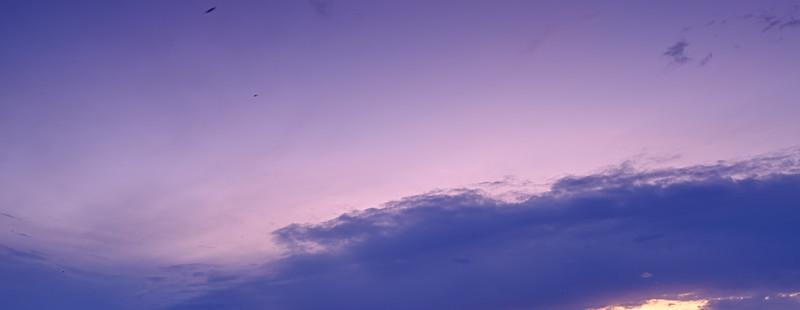 061219-sunset-002.jpg