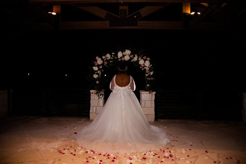 Wedding-8037.jpg