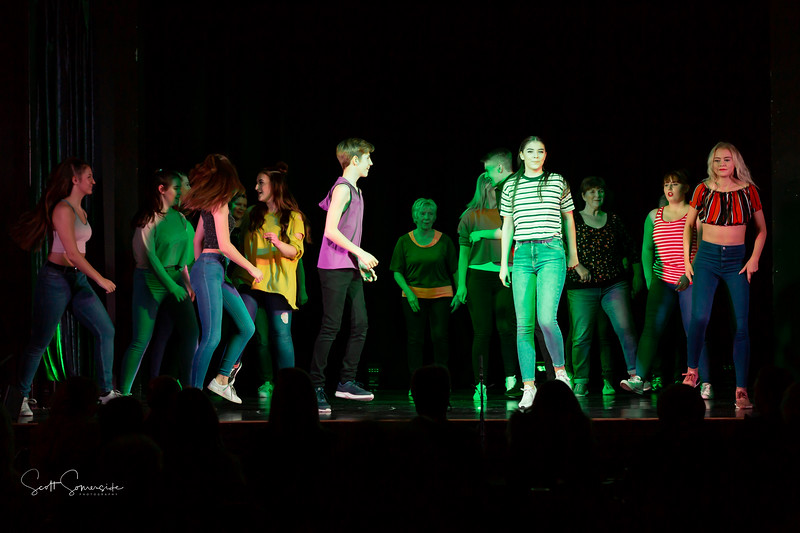 St_Annes_Musical_Productions_2019_650.jpg