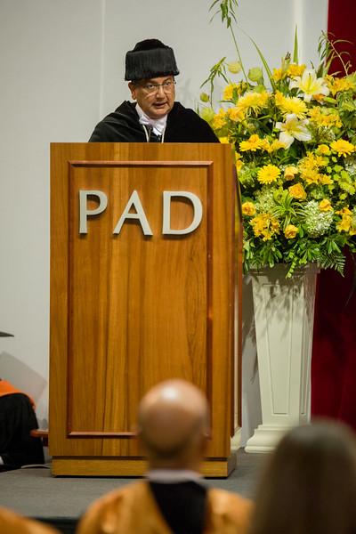PAD SE MBA 2016 - 255.JPG