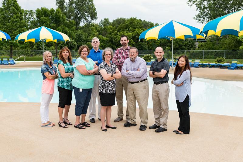 Westport Pools Group Photos (6 of 10).jpg