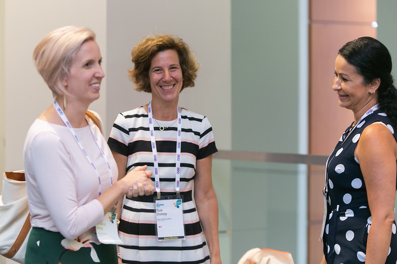 Humentum Annual Conference 2019-2673.jpg