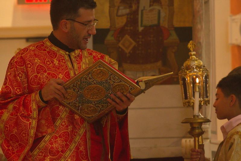 2013-06-23-Pentecost_297.jpg