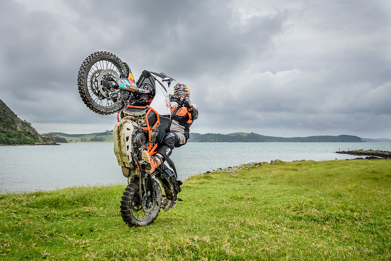 2018 KTM New Zealand Adventure Rallye - Northland (17).jpg